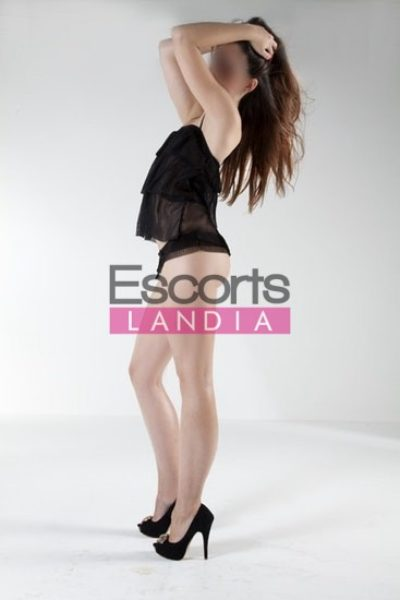 Escortslandia-3-99-400x600_t Martha en  by Escortslandia.com